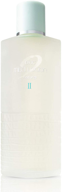 dhc-mild-lotion