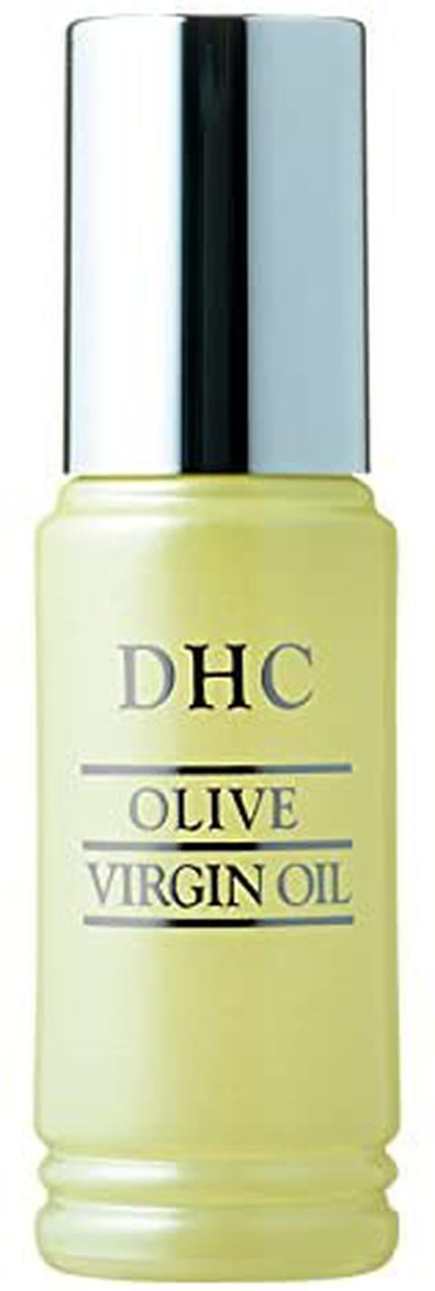 dhc-oliveoil