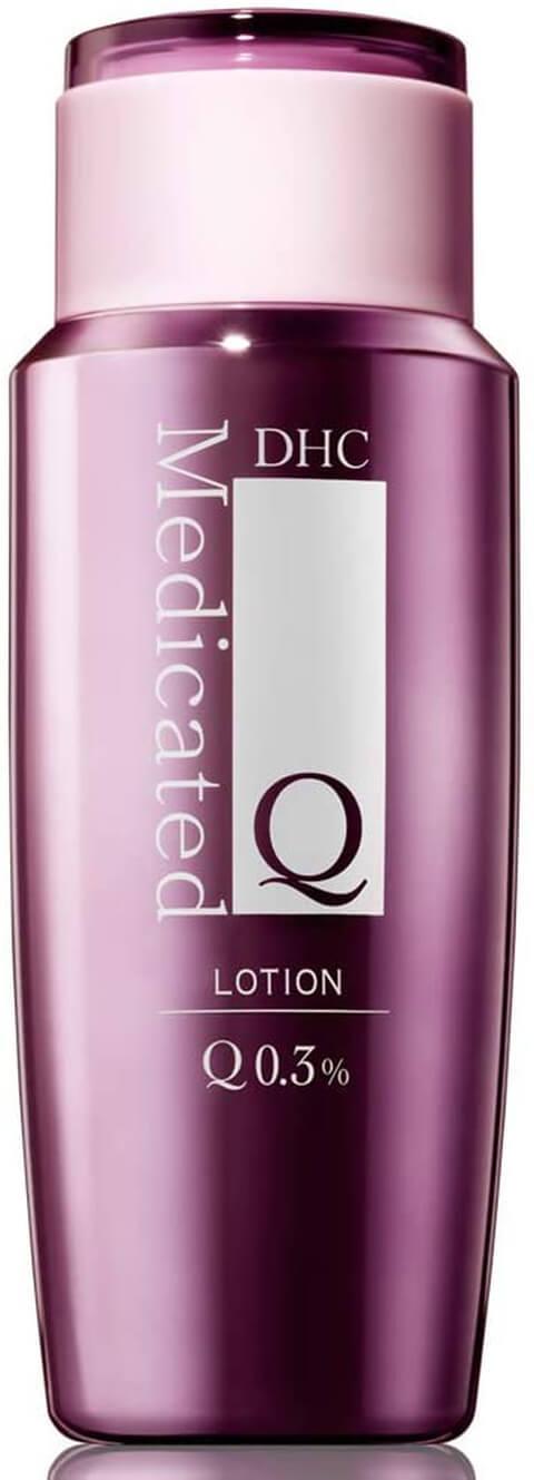 dhc-q-lotion