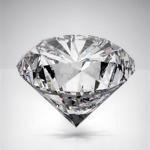 image_diamond