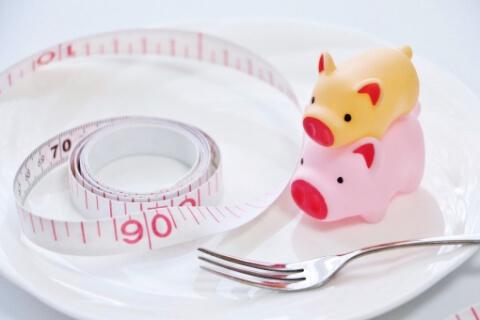 diet-image