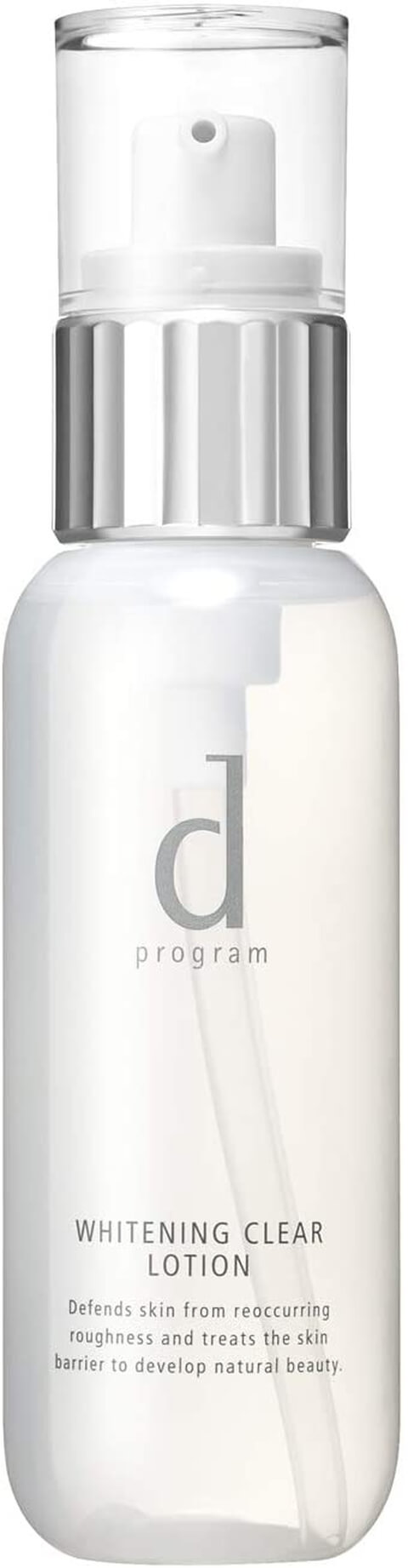 dprogram-white-lotion