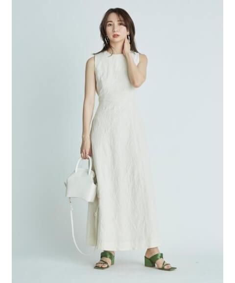 結婚式 おすすめ ブランド ドレス FRAYID