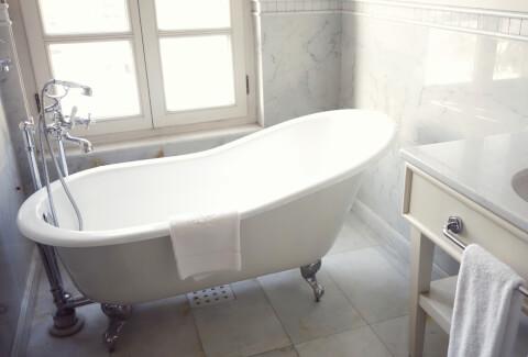 お風呂 乾燥対策