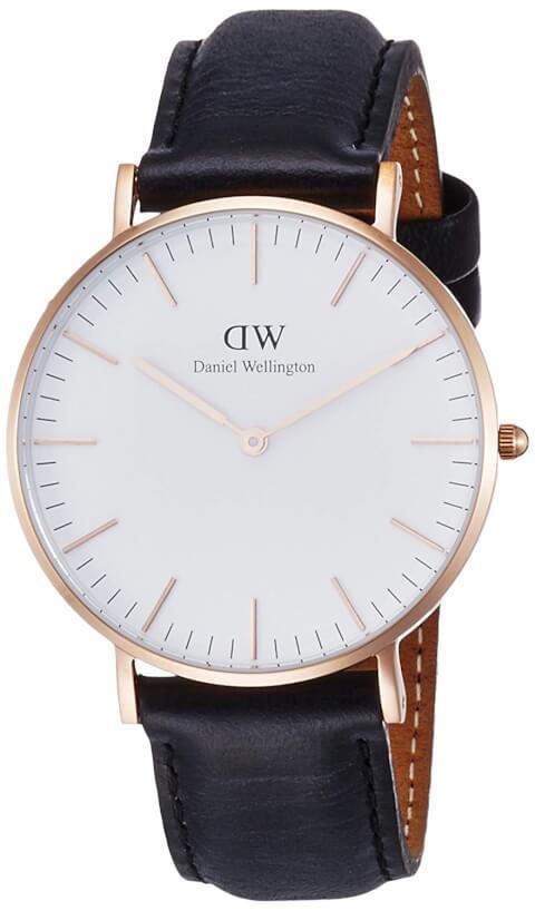 danielwellington_watch