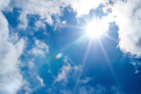 environ-suncare