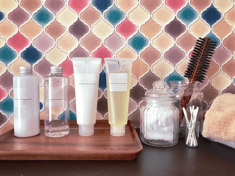 敏感肌 洗顔人気ランキング