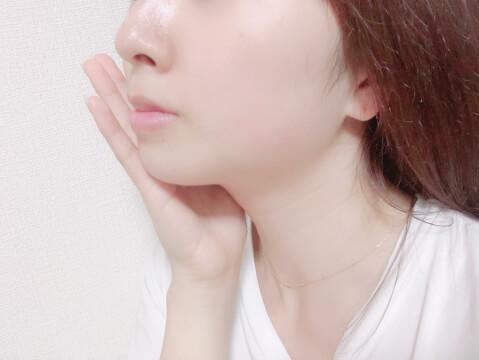 hifumide-face