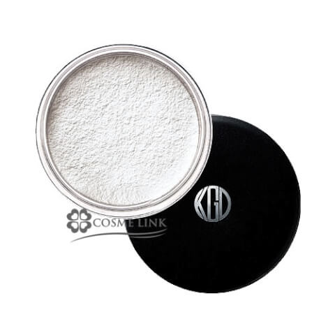 face_powder_half