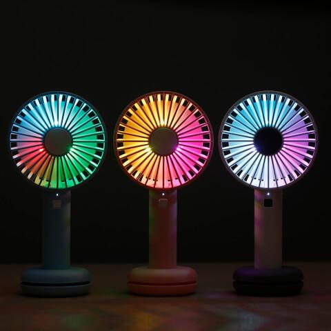 ライト機能