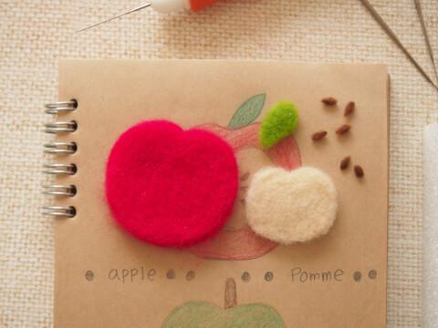 felt_apple_3