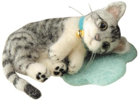 felt_kit_cat