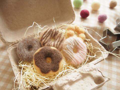 felt_donut