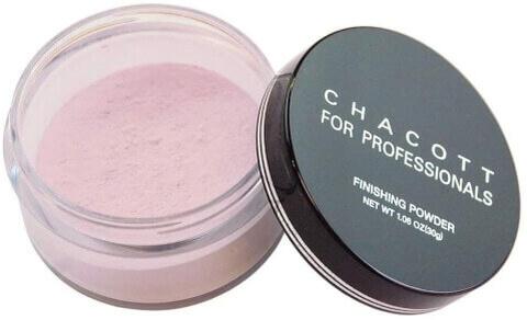 finishingpowder_lavendor2