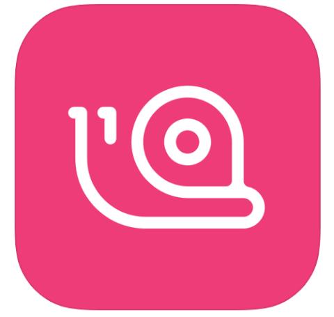 funlidayアプリのアイコン