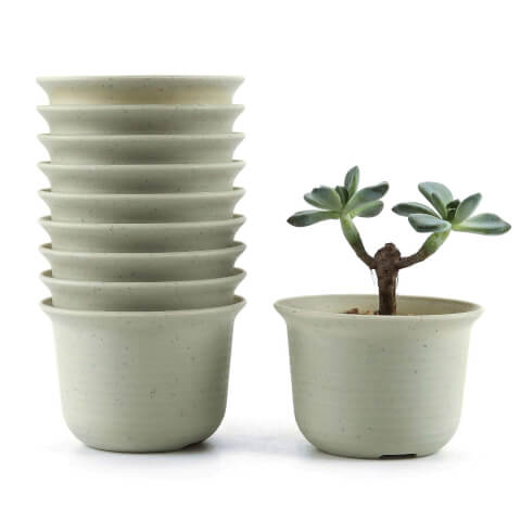gardening-pot