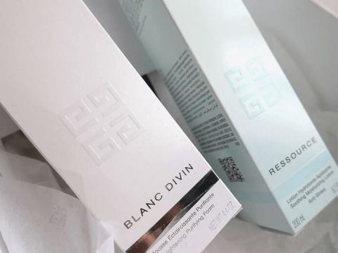 ジバンシイ コスメ 香水 アイシャドウ ランタンポレル リップ