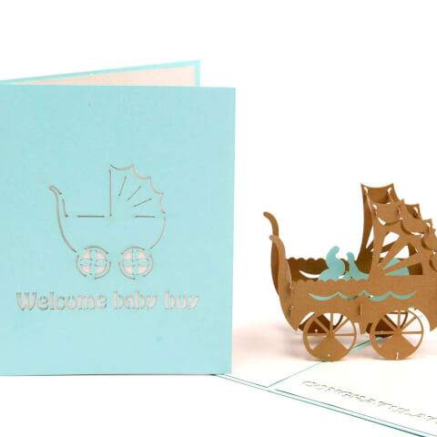 baby_card