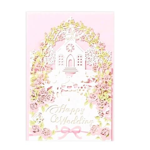 chapel_card