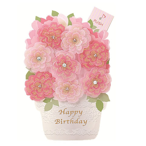 flower_orgel
