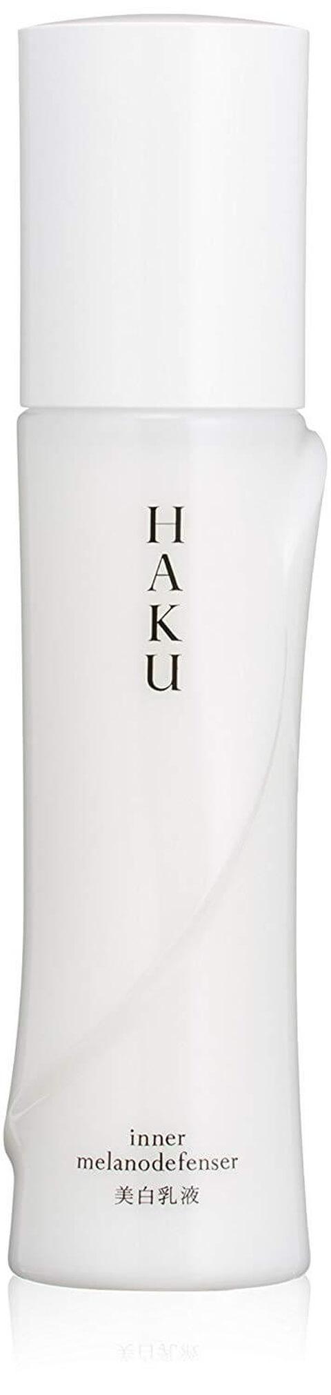 haku-milk