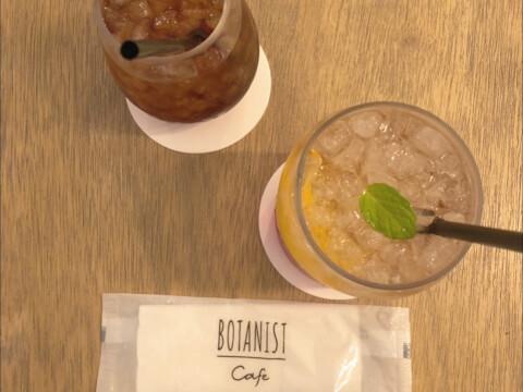 harajyuku_cafe_botanisut