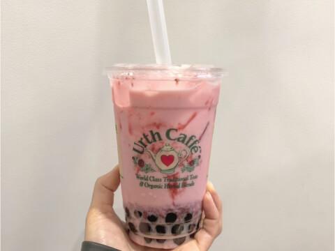 harajyuku_cafe_urthcaffe