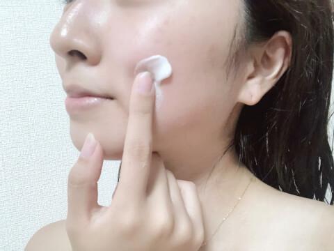 hidumide-face1