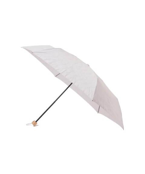 ビームス、折りたたみや完全遮光のおしゃれでかわいい日傘、日傘のおすすめ人気ブランド
