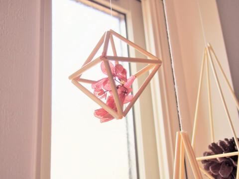 himmeli_triangle