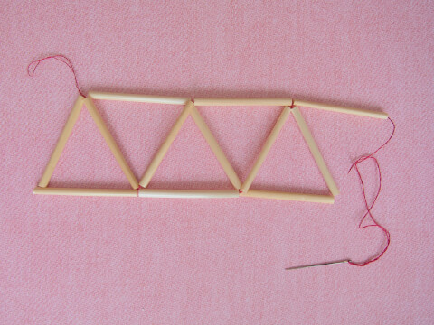 himmeli_triangle1