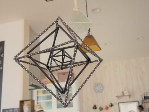 himmeli_triangle_2
