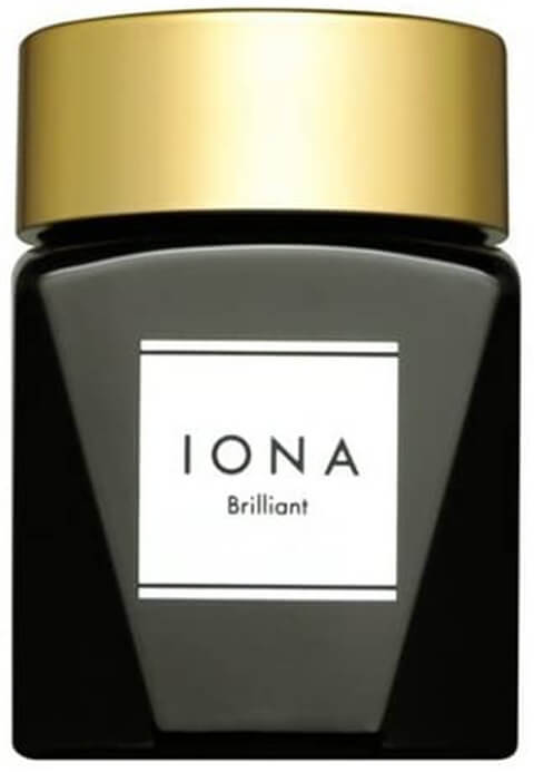 iona-cream