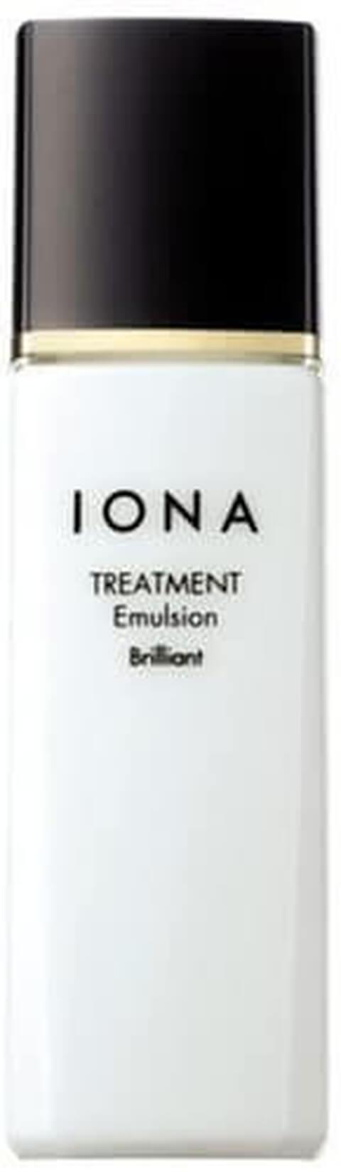 iona-emersion