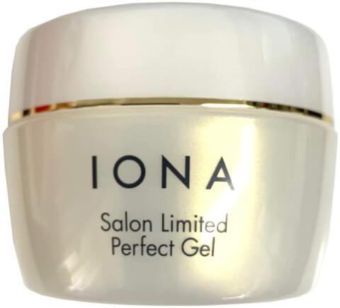 iona-salon-gel