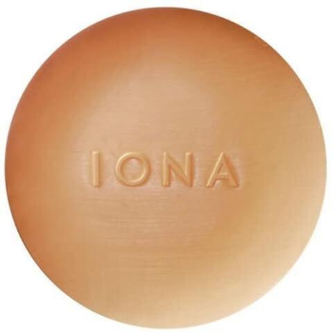 iona-soap
