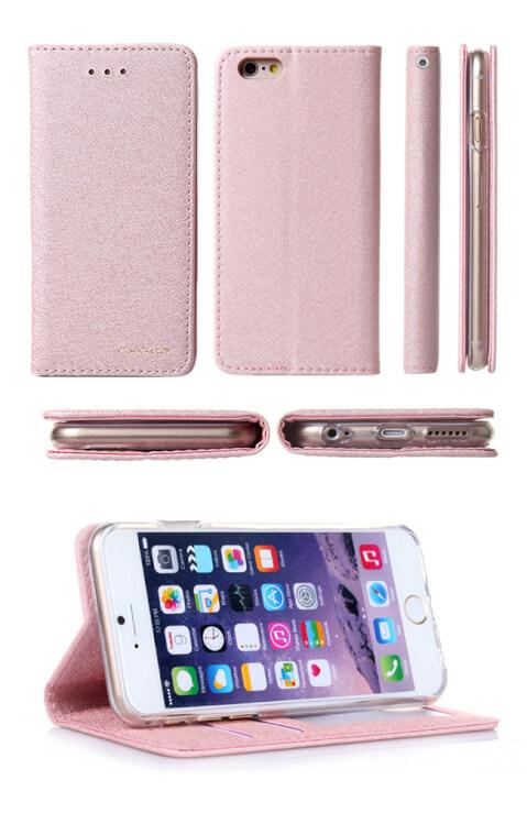 iPhonecase-手帳型