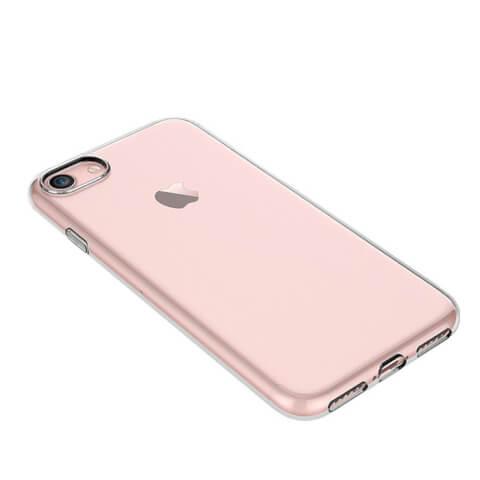 iPhonecase-スタンダード