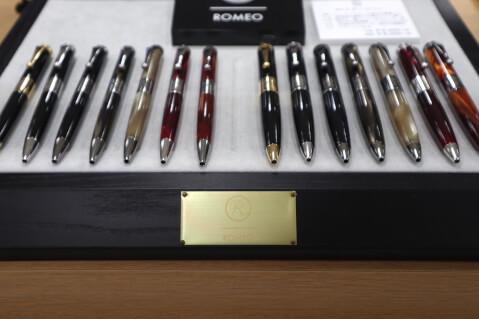 伊東屋-ロメオ