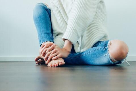 woman_jeans