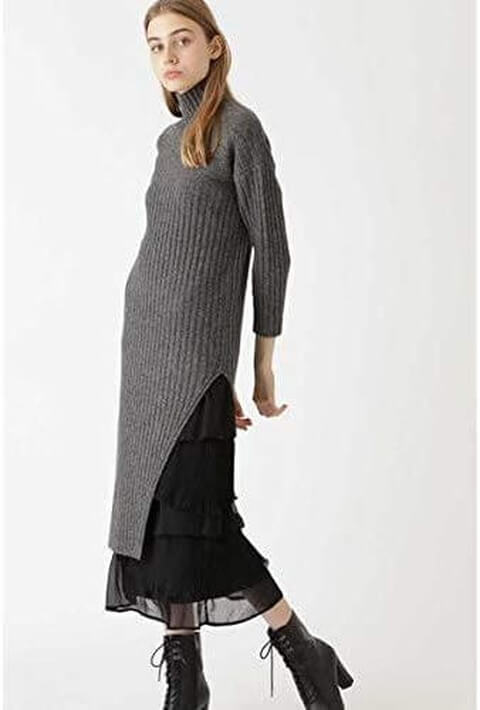 ファッション JILLSTUART ジルスチュアート ワンピース ドレス