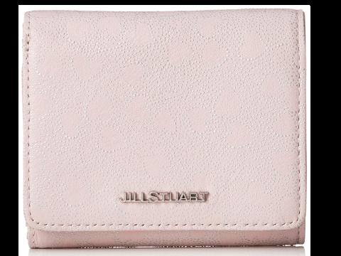 ジルスチュアート 財布