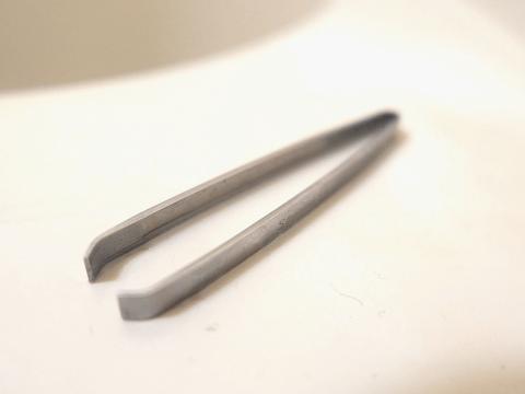 角栓 ケア