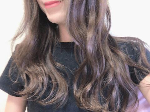 ミルボン 髪質