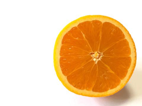 フレグランスミスト 香り 柑橘 ウッディ