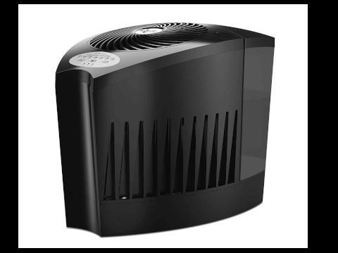 ボルネード 加湿器 おすすめ 気化式