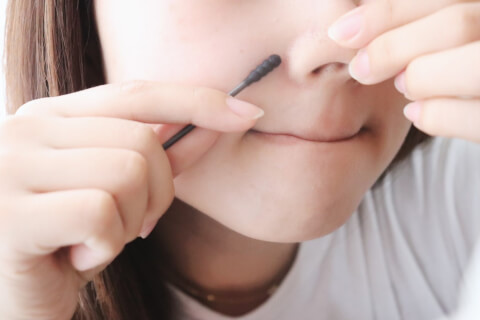 毛穴 パック おすすめ 角栓 ケア 効果 注意 韓国 泡 お米