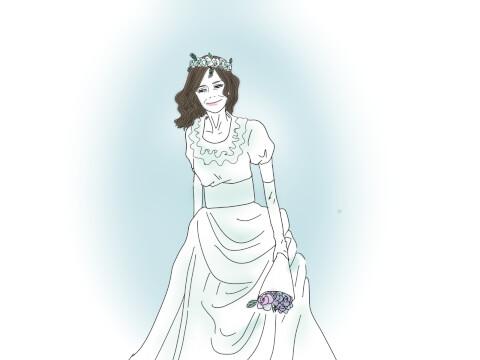 結婚記念日 過ごし方