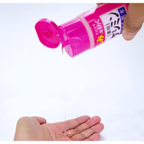ケシミン 効果 化粧水 ニキビ跡 成分 美容液 クリーム