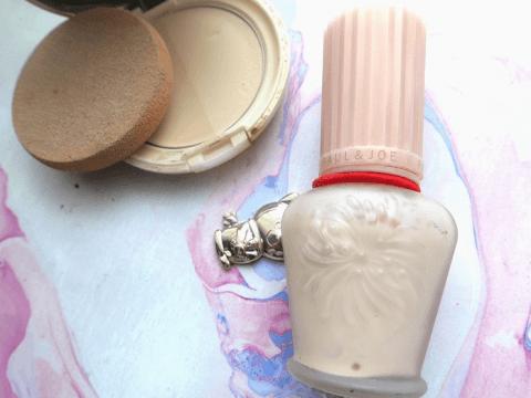 化粧下地 おすすめ 役割 ベースメイク